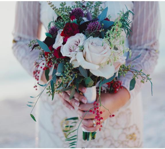 Italian Wedding Plnner London | Wedding in the Alps