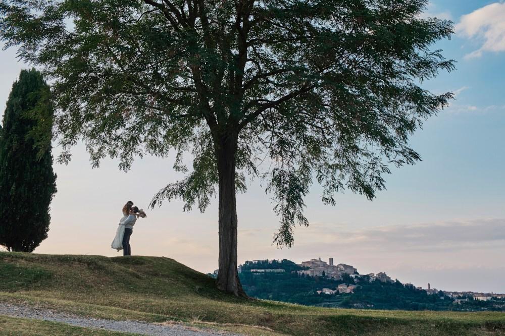 Wedding Planner Umbria