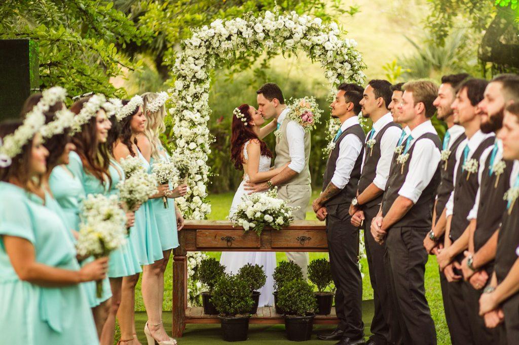 Wedding Planner Apulia